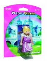 Playmobil Condesa