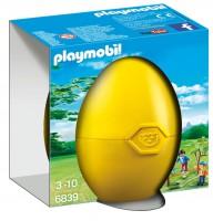 Playmobil Equilibrista