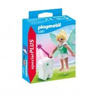 Playmobil Hada