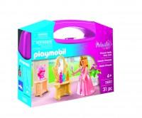 "Playmobil Maletín ""Princesa"""