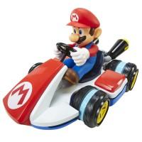 Coche radio control Mario Kart 8