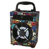 Altavoz ET-PS5001 Grafiti 02