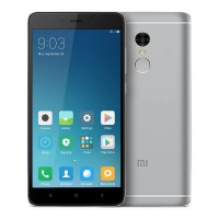 Xiaomi Redmi Note 4 3GB+32GB Grey
