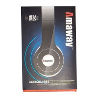 Auricular A02