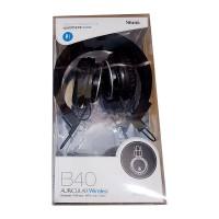 Auricular inalámbrico B40 SAB6934