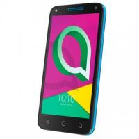 Smartphone Alcatel U5 3G Dual Sim 4047D