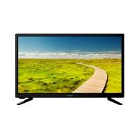 """TV 20"""" Sunstech 20SUN19D"""