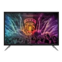 "TV Stream System 32"" HD"