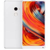 Xiaomi Mi MIX 2 (8GB+128GB) Blanco