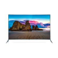 "TV Stream System 43"" Smart TV"