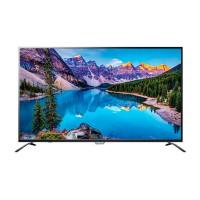 "TV Stream System 49"" Smart TV 4K"