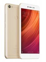 Xiaomi Redmi Note 5A Prime Oro 3GB+32GB