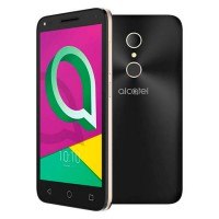 Alcatel U5 3G 4047A Negro
