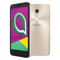 Alcatel U5 3G 4047A Dorado