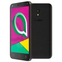 Alcatel U5 3G 4047D Gris Coco
