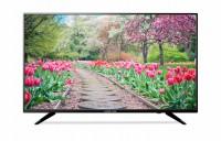 "TV Stream System 40"" Smart TV BM40l81+"